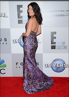 Celebrity Photo: Lisa Edelstein 2121x3000   834 kb Viewed 15 times @BestEyeCandy.com Added 115 days ago