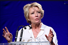 Celebrity Photo: Emma Thompson 594x396   61 kb Viewed 140 times @BestEyeCandy.com Added 902 days ago