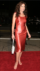 Celebrity Photo: Andie MacDowell 1712x3000   534 kb Viewed 140 times @BestEyeCandy.com Added 864 days ago