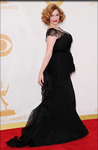 Celebrity Photo: Christina Hendricks 658x1000   89 kb Viewed 36 times @BestEyeCandy.com Added 26 days ago
