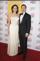 Celebrity Photo: Angelina Jolie 500x755   81 kb Viewed 42 times @BestEyeCandy.com Added 621 days ago