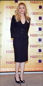 Celebrity Photo: Michelle Pfeiffer 1508x3000   905 kb Viewed 42 times @BestEyeCandy.com Added 119 days ago