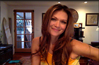 Celebrity Photo: Nia Peeples 1080x720   101 kb Viewed 57 times @BestEyeCandy.com Added 354 days ago