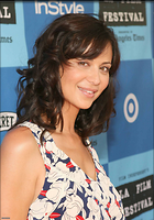 Celebrity Photo: Catherine Bell 1619x2310   427 kb Viewed 80 times @BestEyeCandy.com Added 76 days ago