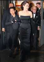 Celebrity Photo: Angelina Jolie 725x1024   130 kb Viewed 50 times @BestEyeCandy.com Added 210 days ago