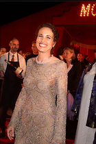 Celebrity Photo: Andie MacDowell 1333x2000   544 kb Viewed 183 times @BestEyeCandy.com Added 962 days ago