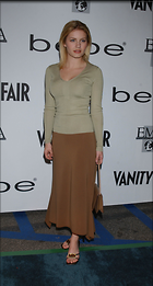 Celebrity Photo: Elisha Cuthbert 1950x3633   583 kb Viewed 45 times @BestEyeCandy.com Added 206 days ago