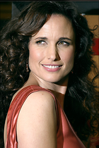 Celebrity Photo: Andie MacDowell 1800x2700   720 kb Viewed 91 times @BestEyeCandy.com Added 864 days ago
