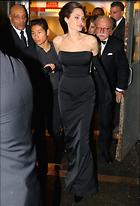Celebrity Photo: Angelina Jolie 696x1024   123 kb Viewed 44 times @BestEyeCandy.com Added 210 days ago