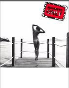 Celebrity Photo: Genevieve Morton 1000x1263   69 kb Viewed 2 times @BestEyeCandy.com Added 64 days ago