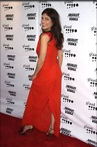 Celebrity Photo: Lisa Edelstein 2150x3240   757 kb Viewed 23 times @BestEyeCandy.com Added 115 days ago