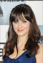 Celebrity Photo: Zooey Deschanel 2550x3664   1.2 mb Viewed 41 times @BestEyeCandy.com Added 59 days ago