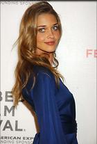 Celebrity Photo: Ana Beatriz Barros 1905x2818   945 kb Viewed 48 times @BestEyeCandy.com Added 969 days ago
