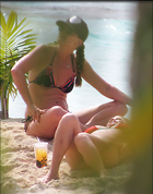 Celebrity Photo: Jessica Simpson 2366x3000   1.2 mb Viewed 130 times @BestEyeCandy.com Added 44 days ago