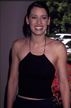 Celebrity Photo: Paget Brewster 440x666   26 kb Viewed 233 times @BestEyeCandy.com Added 441 days ago