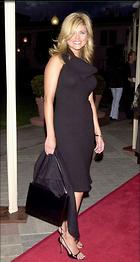 Celebrity Photo: Tiffani-Amber Thiessen 775x1451   329 kb Viewed 55 times @BestEyeCandy.com Added 61 days ago