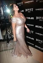 Celebrity Photo: Kelly Brook 1656x2409   699 kb Viewed 136 times @BestEyeCandy.com Added 403 days ago