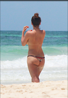 Celebrity Photo: Kelly Brook 2850x4076   869 kb Viewed 1.711 times @BestEyeCandy.com Added 80 days ago