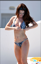 Celebrity Photo: Jess Impiazzi 3543x5514   930 kb Viewed 34 times @BestEyeCandy.com Added 95 days ago