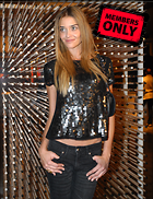 Celebrity Photo: Ana Beatriz Barros 2592x3364   1.6 mb Viewed 7 times @BestEyeCandy.com Added 926 days ago