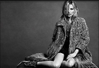 Celebrity Photo: Kate Moss 500x344   35 kb Viewed 94 times @BestEyeCandy.com Added 689 days ago