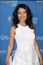 Celebrity Photo: Lisa Edelstein 1997x3000   449 kb Viewed 32 times @BestEyeCandy.com Added 115 days ago