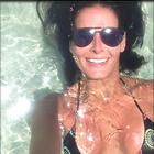 Celebrity Photo: Angie Harmon 640x640   54 kb Viewed 380 times @BestEyeCandy.com Added 873 days ago