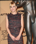 Celebrity Photo: Anna Faris 829x1024   217 kb Viewed 77 times @BestEyeCandy.com Added 671 days ago