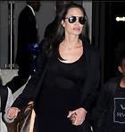 Celebrity Photo: Angelina Jolie 966x1024   143 kb Viewed 61 times @BestEyeCandy.com Added 358 days ago