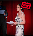 Celebrity Photo: Paget Brewster 2906x3168   1.4 mb Viewed 4 times @BestEyeCandy.com Added 441 days ago
