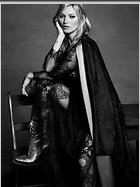 Celebrity Photo: Kate Moss 500x667   52 kb Viewed 74 times @BestEyeCandy.com Added 689 days ago