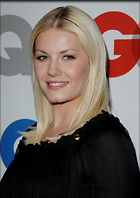 Celebrity Photo: Elisha Cuthbert 2124x3000   565 kb Viewed 59 times @BestEyeCandy.com Added 206 days ago