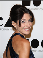 Celebrity Photo: Lisa Edelstein 1847x2473   621 kb Viewed 26 times @BestEyeCandy.com Added 115 days ago