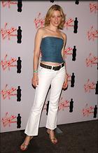 Celebrity Photo: Elizabeth Banks 2 Photos Photoset #431640 @BestEyeCandy.com Added 21 days ago
