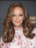 Celebrity Photo: Leah Remini 779x1024   197 kb Viewed 171 times @BestEyeCandy.com Added 156 days ago