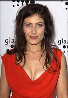 Celebrity Photo: Lisa Edelstein 2261x3240   819 kb Viewed 64 times @BestEyeCandy.com Added 115 days ago