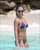 Celebrity Photo: Jessica Alba 1440x1805   222 kb Viewed 526 times @BestEyeCandy.com Added 898 days ago
