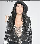 Celebrity Photo: Cher 937x1024   195 kb Viewed 16 times @BestEyeCandy.com Added 33 days ago