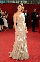 Celebrity Photo: Evangeline Lilly 1108x1687   503 kb Viewed 7 times @BestEyeCandy.com Added 47 days ago