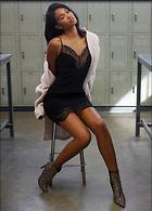 Celebrity Photo: Chanel Iman 500x698   63 kb Viewed 83 times @BestEyeCandy.com Added 632 days ago
