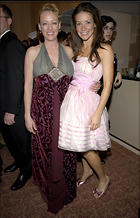 Celebrity Photo: Evangeline Lilly 1924x3000   721 kb Viewed 11 times @BestEyeCandy.com Added 47 days ago