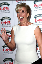 Celebrity Photo: Emma Thompson 1363x2048   290 kb Viewed 174 times @BestEyeCandy.com Added 902 days ago