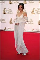 Celebrity Photo: Evangeline Lilly 2529x3794   951 kb Viewed 31 times @BestEyeCandy.com Added 84 days ago
