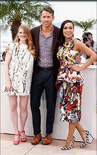 Celebrity Photo: Ryan Reynolds 500x800   107 kb Viewed 63 times @BestEyeCandy.com Added 830 days ago