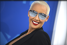 Celebrity Photo: Amber Rose 900x600   203 kb Viewed 25 times @BestEyeCandy.com Added 140 days ago