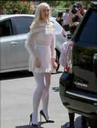 Celebrity Photo: Gwen Stefani 771x1024   181 kb Viewed 203 times @BestEyeCandy.com Added 212 days ago