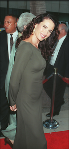 Celebrity Photo: Andie MacDowell 1200x2590   379 kb Viewed 307 times @BestEyeCandy.com Added 962 days ago