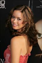 Celebrity Photo: Summer Glau 1365x2047   255 kb Viewed 18 times @BestEyeCandy.com Added 115 days ago