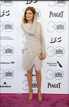 Celebrity Photo: Rene Russo 1200x1859   187 kb Viewed 176 times @BestEyeCandy.com Added 896 days ago