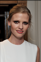 Celebrity Photo: Lara Stone 1996x3000   583 kb Viewed 23 times @BestEyeCandy.com Added 149 days ago
